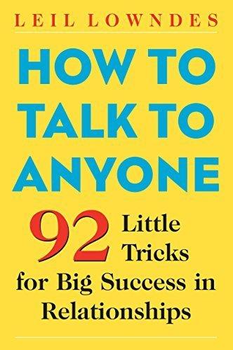 books on social skills