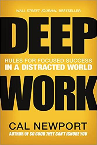 deep-work-book-summary-cover