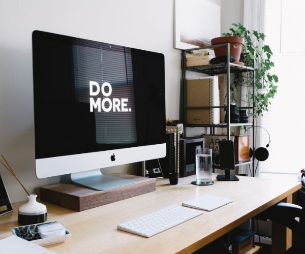 productivity-image
