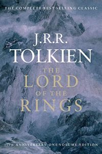 Lord of the Rings | books-to-read-online-for-free