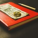 31 Greatest Personal Finance Books of All Time