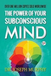 The Power of Your Subconscious book cover