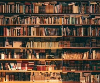 Read more about the article The 30 Absolutely Best Books of All Time