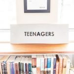 The 100 Absolutely Best Books for Teens: Best Young Adult Novels of All Time